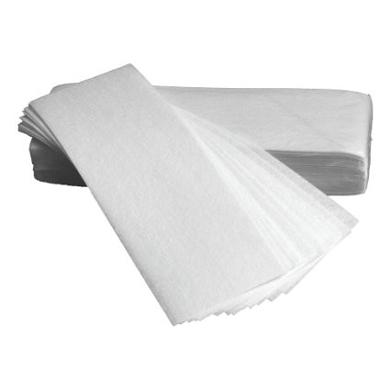 Filtreerpapier 3 x 21cm OZC