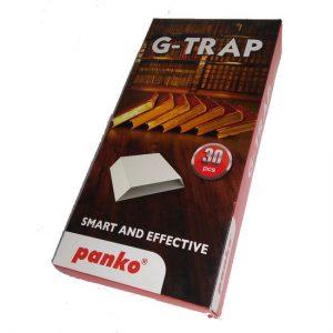 G-Trap set