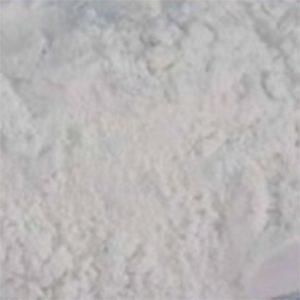 Gaskogeltjes - 0-50 µ