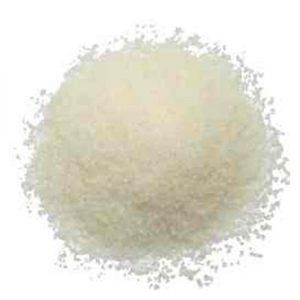 Gelatine - extra zuiver - 240 Bloom