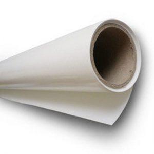 Gesiliconeerd papier - 148 cm - 2-zijdig