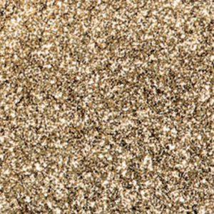 Gold Bronzepaste Aquador 2250