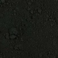 Grafiet Poeder - zwart