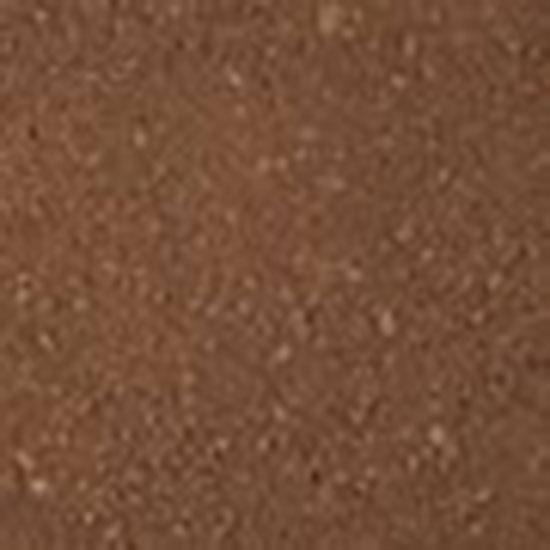 Graniet - aardebruin 0.5-1 MM
