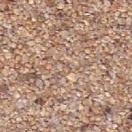 Graniet - geel 0.5-1 MM