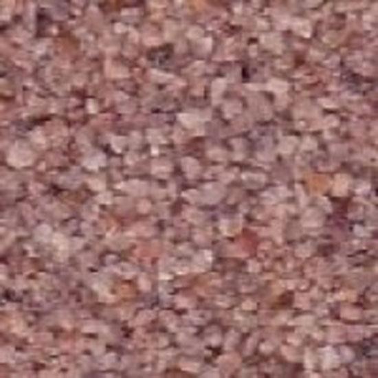 Graniet - rood 0.5-1 MM