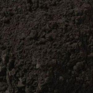 Grape Black (PBk 8)