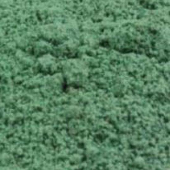 Green Jasper 50 gram (PG 7)
