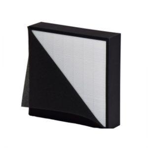 HEPA filter t.b.v. PureAirPro 1200