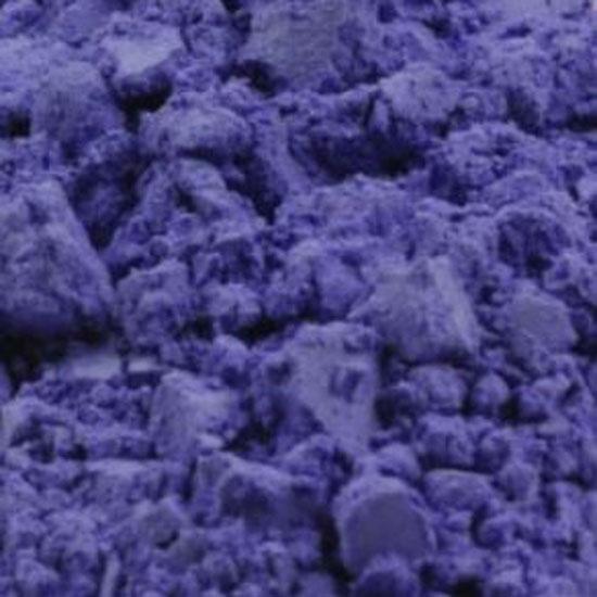Han Purple - fine (CI geen)