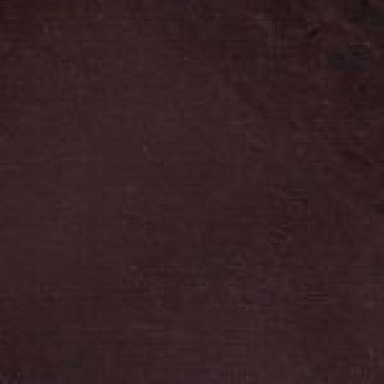 IJzeroxide Zwart 320 - bruin