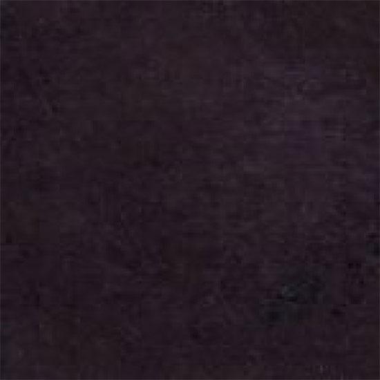 IJzeroxide zwart 306 - blauwachtig