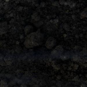 IJzeroxide zwart PB 11 aarde zwart