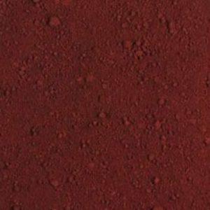 Ijzeroxide Bruin 640 - medium (Pr101)