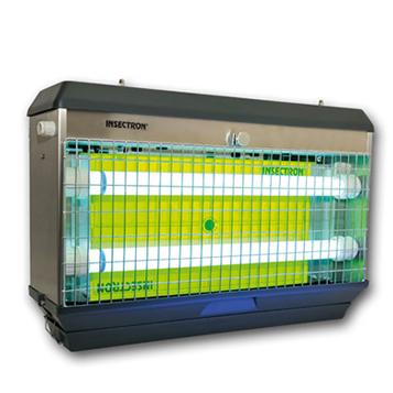 Insectron ® 200 MW Wandmontage