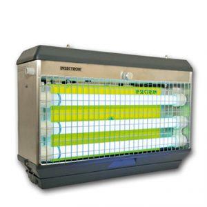 Insectron ® 300 MW Wandmontage