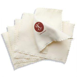 Instacoll Tissue