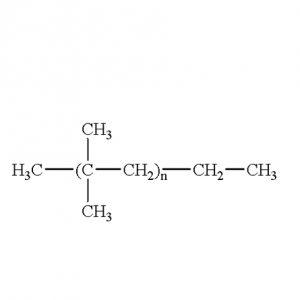 Isoparaffine J