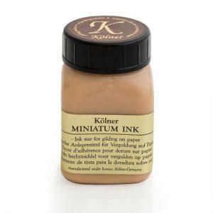 Kölner Miniatum Ink