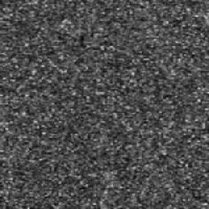 Karborundum F 120 - 90-120 µ