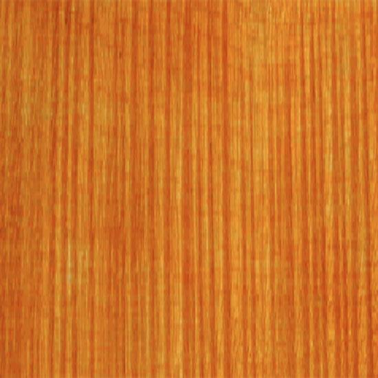 Kleurstof - Amber - alcohol oplosbaar
