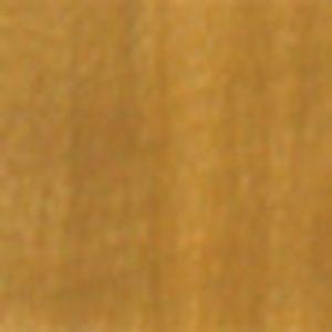 Kleurstof - Barnsteengeel - water oplosbaar