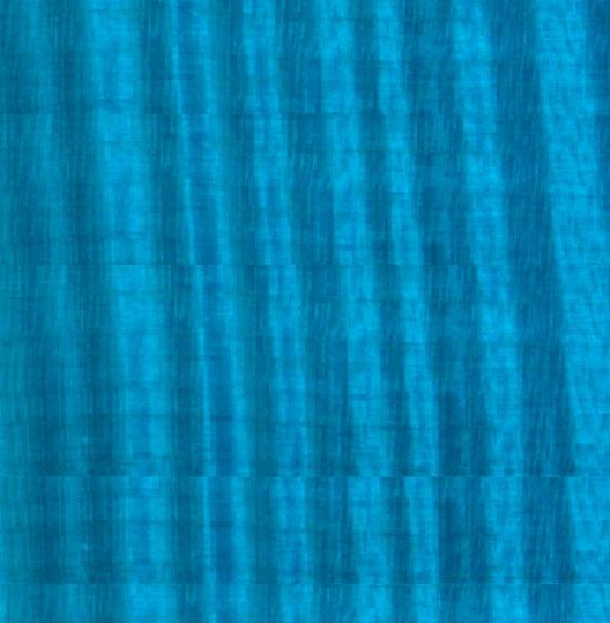 Kleurstof - Blauw - alcohol oplosbaar
