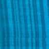 Kleurstof - Blauw - water oplosbaar