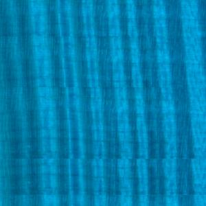 Water oplosbare kleurstof
