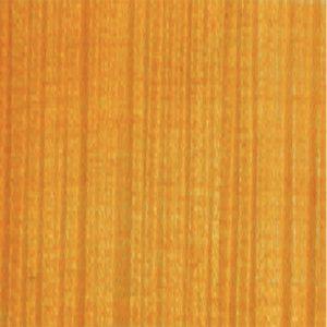 Kleurstof - Geel - alcohol oplosbaar