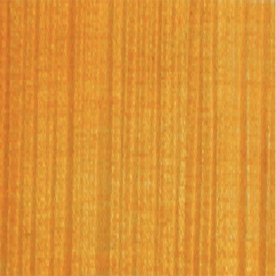 Kleurstof - Geel - water oplosbaar