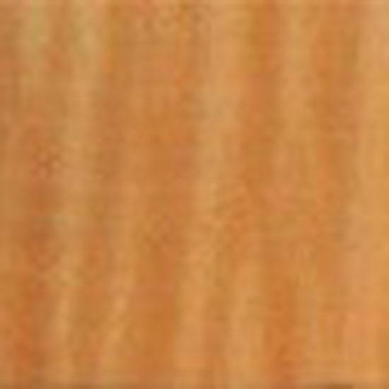 Kleurstof - Geelbruin licht - water oplosbaar