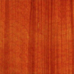 Kleurstof - Golden Brown licht - alcohol oplosbaar