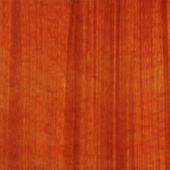 Kleurstof - Golden Brown - water oplosbaar