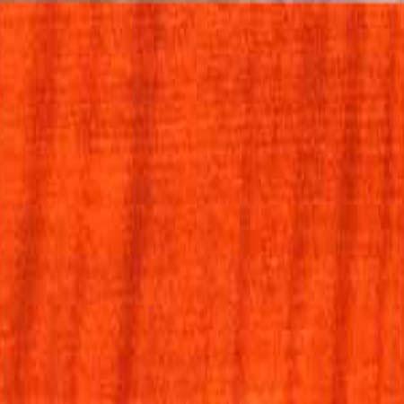 Kleurstof - Goudgeel - alcohol oplosbaar