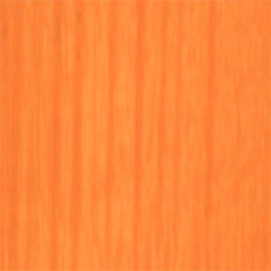 Kleurstof - Goudgeel - water oplosbaar