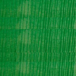 Kleurstof - Groen - alcohol oplosbaar