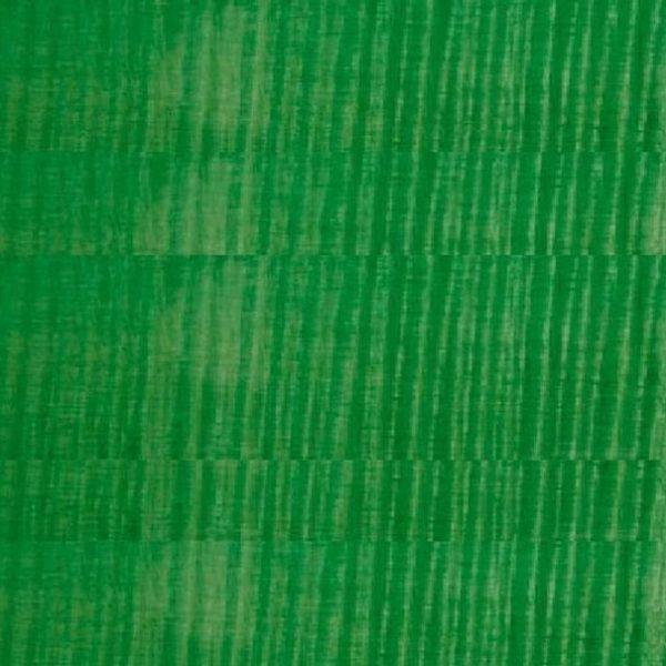 Kleurstof - Groen - water oplosbaar