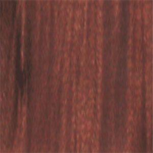 Kleurstof - Kastanje bruin - water oplosbaar