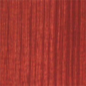 Kleurstof - Mahonie bruin licht - water oplosbaar