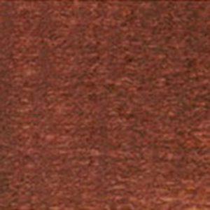 Kleurstof - Mahonierood - alcohol oplosbaar