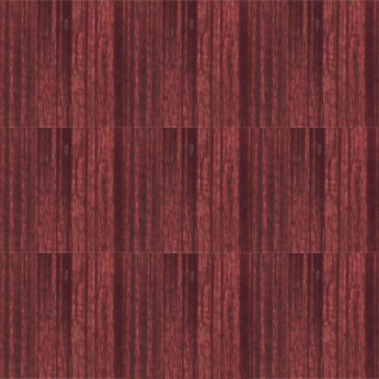 Kleurstof - Mahonierood (donker) - water oplosbaar