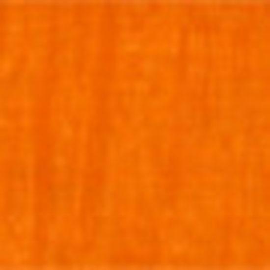 Kleurstof - Oranje - water oplosbaar