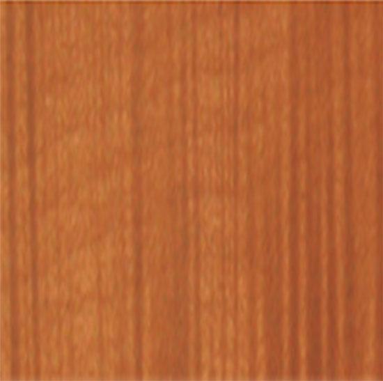 Kleurstof - Oud Goud bruin - water oplosbaar