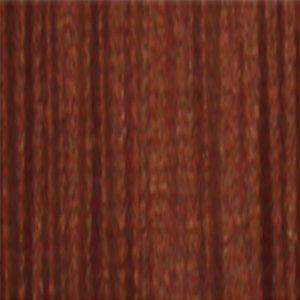 Kleurstof - Palisander bruin - water oplosbaar