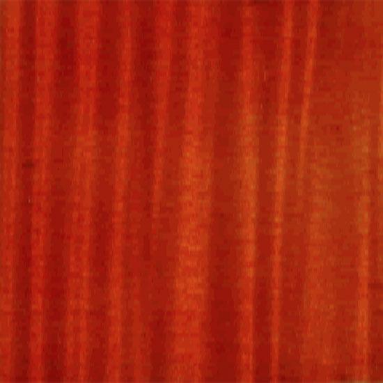 Kleurstof - Rood Bruin - water oplosbaar
