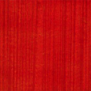 Kleurstof - Rood - water oplosbaar
