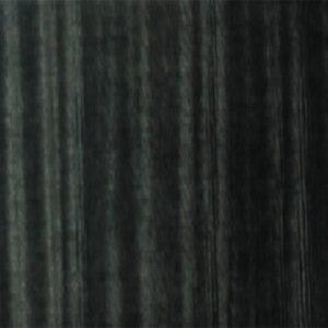 Kleurstof - Zwart - alcohol oplosbaar