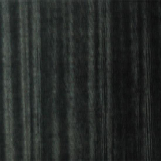 Kleurstof - Zwart - water oplosbaar