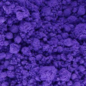 Kobalt Violet Donker
